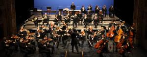 31 - Requiem de Fauré - Carré Sévigné © Tous droits réservés