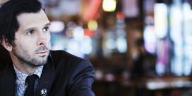 Découvrez le teaser du nouvel album de Hugh Coltman