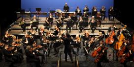Le Requiem de Fauré   Jeudi 24 mars à 20h30 au Carré Sévigné