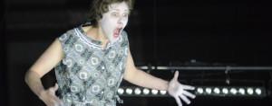 Theatre-Violences-De-Didier-Georges-Gabily-Cie-Fievre-Pont-des-Arts