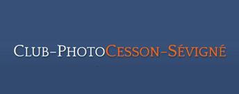 Exposition Photo Club de Cesson-Sévigné (Pont des Arts)
