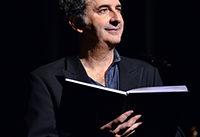 François Morel : une deuxième date pour son spectacle «LA VIE»