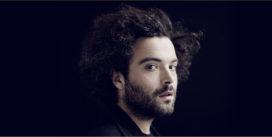Babx : un concert intimiste à la Médiathèque | Samedi 7 octobre