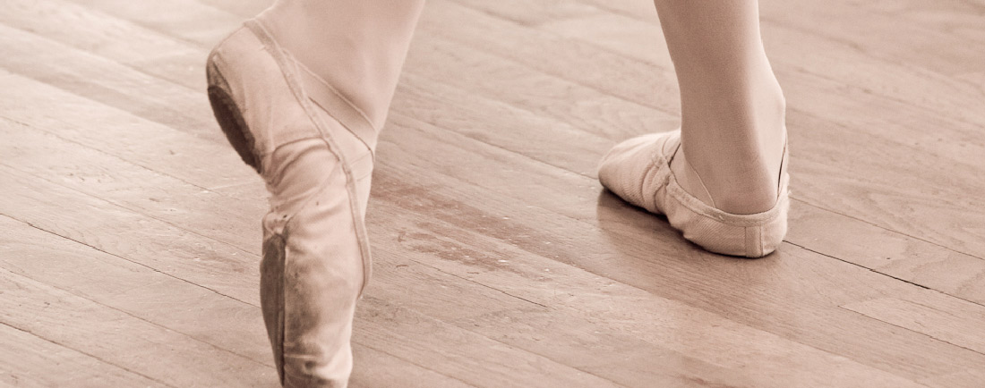 Cours de Danse Cesson Sévigné