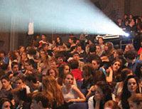 Conférence : Histoire de la Chanson française | Jeudi 19 Janvier à 19h