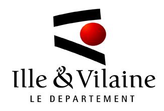 logotype pour CD.ai