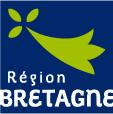 Region Bretagne_logo_Pont des Arts