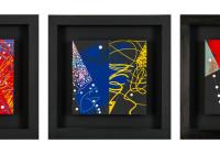 ROUGE ÉVIDENCE | Du 1er au 26 Septembre | Galerie Pictura