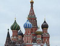 Invitation au voyage   Cycle Russie   Janvier – Avril 2018