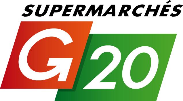 Supermarchés_G20- Pont des Arts