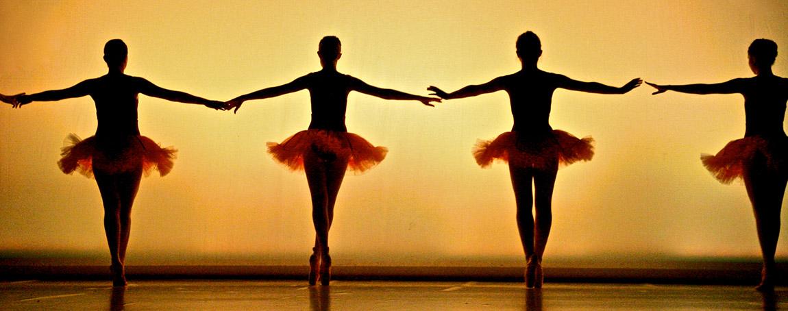 Danse-Classique-Pont-des-Arts-A2-Inside1