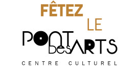 Inauguration | Entrée Libre | Vendredi 9 octobre 17h-21h30