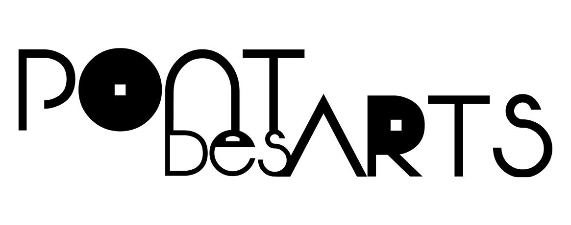 Logo Pont des Arts