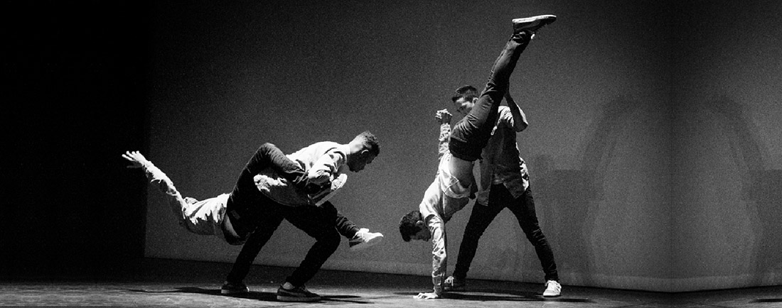 Street-Dance-Pont-des-Arts-Nicolas-M.3