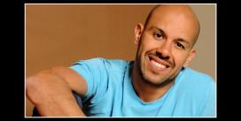 Interview radio de Mourad Merzouki, artiste associé