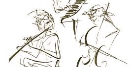 Concert des Temps Modernes | Lundi 25 janvier 20h00
