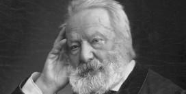 Conférence sur Victor Hugo | Mardi 8 Mars 20h30