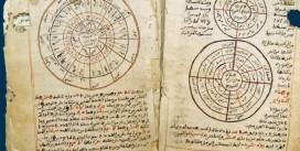 Les manuscrits de Tombouctou, un patrimoine unique et original
