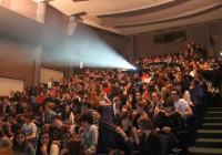 Conférence sur les musiques du monde | Mardi 19 Avril 20h30