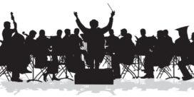 En mai et juin 4 concerts proposés par le Pôle Enseignement Musique