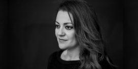 Dorsaf Hamdani chante Barbara et Fairouz | Découvrez le teaser du projet