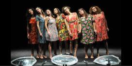Théâtre et Cinéma | Découvrez l'univers de Emma Dante