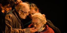 Conférence : Petite histoire vivante du théâtre d'objets   Mardi 7 Mars