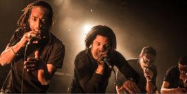 Stage de Chant et Beatbox par le groupe Bukatribe | 28 et 31 mai