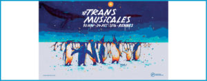 37-trans-musicales