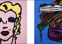 Conférence : Qu'est-ce que l'art contemporain ? | Mardi 28 mars à 19h