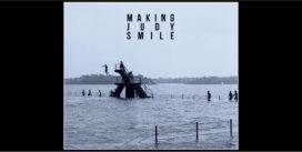 Concert et rencontre : Making Judy Smile | 7 et 8 octobre en médiathèque