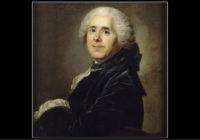 Conférence : Marivaux  et les révolutions  du Théâtre du XVIIIe siècle | Mardi 29 novembre