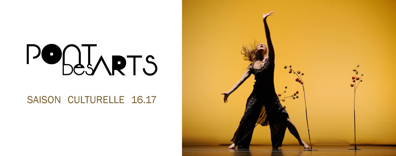 Pont-des-Arts-Saison-16-17-1