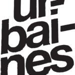Logo Urbaines
