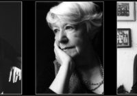 Rencontre avec trois autrices bretonnes | Vendredi 4 novembre 18h15