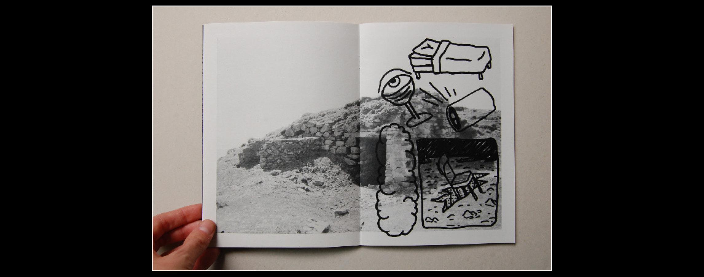 47-livre-artiste