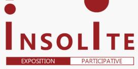 Découvrez l'exposition participative Insolite | Jusqu'au 19 avril