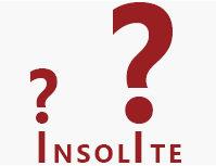 Appel à projet | Exposition participative «INSOLITE»