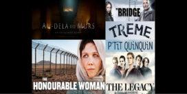 3 SINGES : soirée spéciale séries télévisées | Vendredi 20 Janvier 19h30