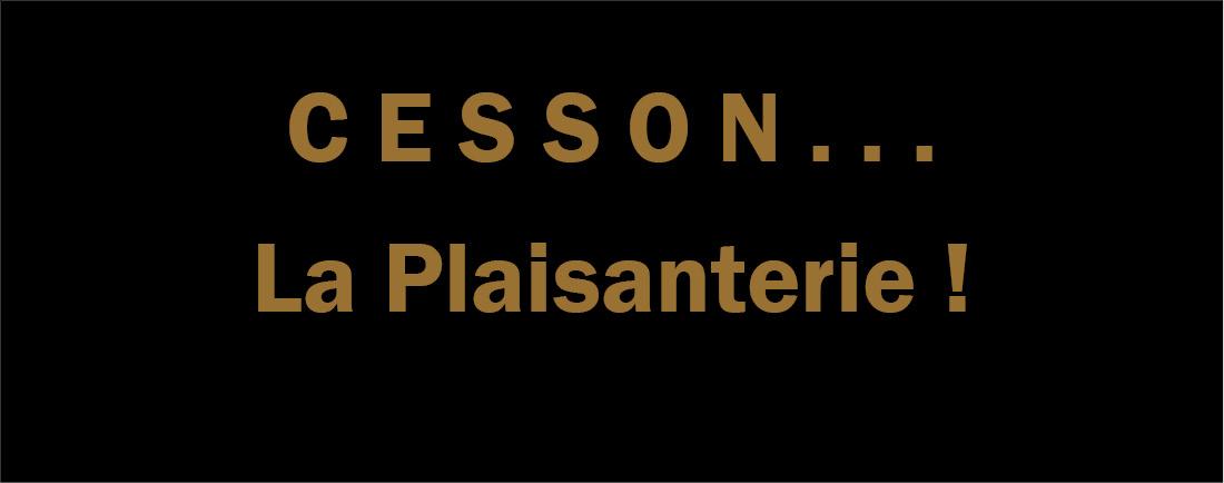 Cesson...-La-Plaisanterie-6