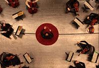 Jeune Orchestre Symphonique   Mercredi 24 mai 19h   Carré Sévigné
