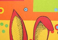 Les Petites Z'Oreilles | Samedi 1er et mercredi 5 avril | Médiathèque