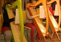 Veillée Traditionnelle   Concert et Fest-Noz   Vendredi 31 mars 20h