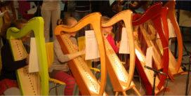 Veillée Traditionnelle | Concert et Fest-Noz | Vendredi 31 mars 20h