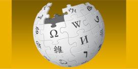 Atelier Wikipédia | Samedi 8 avril | Médiathèque