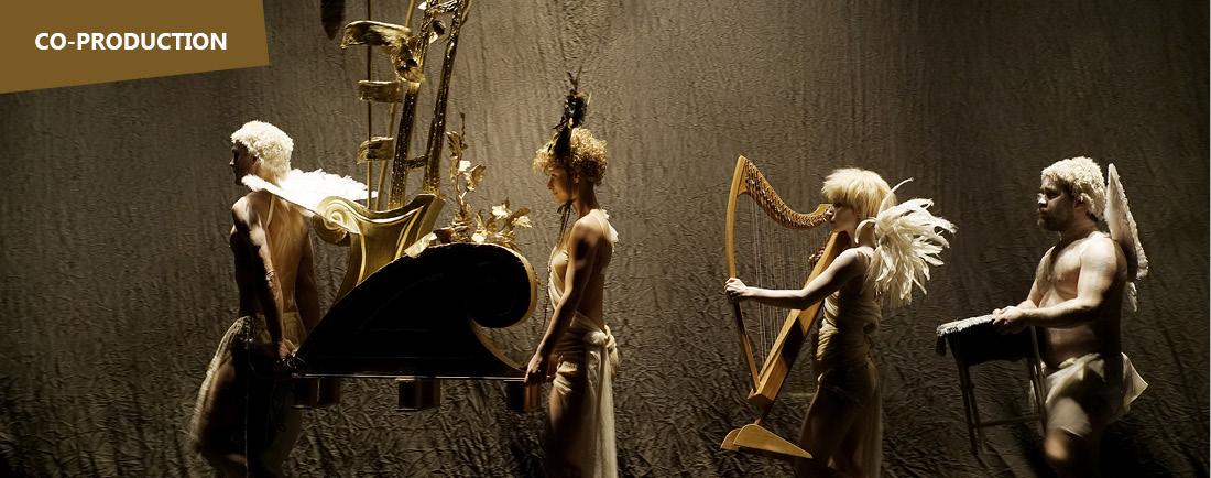 23-Amour-et-Psyché-7-©Mario-Del-Curto-1