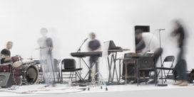 Memento : un opéra-rock intimiste
