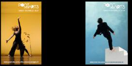Exposition photos «Au fil des Saisons» | Jusqu'au 30 octobre