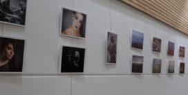 Découvrez l'exposition photos du Photo-Club de Cesson-Sévigné