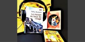 3 SINGES : gros caractères et livres audio | Mardi 12 Juin 17h00